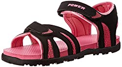 Power Women's Fashion Sandals