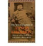 The selected letters of Anton Chekhov (0374258007) by Chekhov, Anton Pavlovich