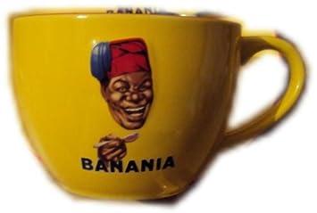 Jumbo Banania Pub J'adoreBuyBvfdsvvcxz Tasse Chocolat qzMSpUV