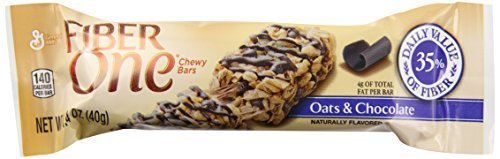 fiber-one-fiber-1-oats-and-chocolate-bar-value-pack-14-oz-10-count-by-fiber-one-snacks