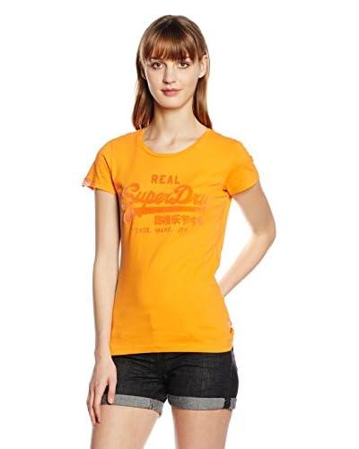 Superdry Camiseta Manga Corta