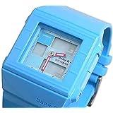 カシオ CASIO ベイビーG BABY-G カスケット CASKET 腕時計 BGA200-2E[並行輸入]