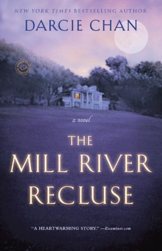 the-mill-river-recluse-a-novel