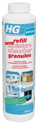hg-refill-moisture-absorber-granules-natural