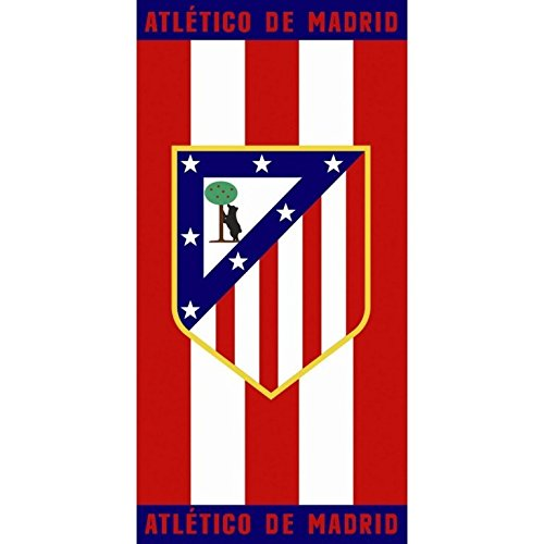 Nike Atletico Madrid Windrunner Authentic Rouge