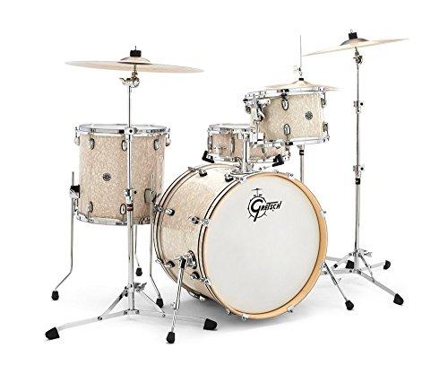 Gretsch-Catalina-Club-CC1-J404-VMP--Drum-Kit