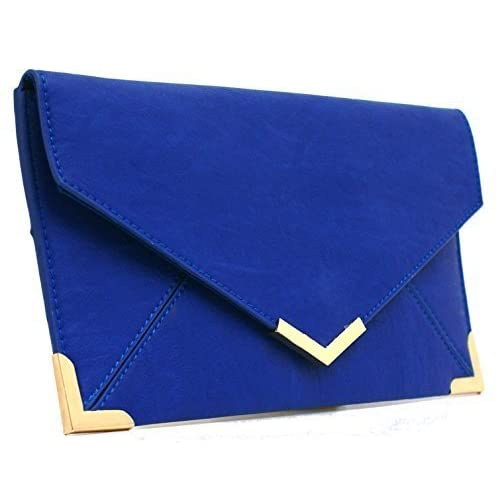 Best 10 Envelope Bags For Women