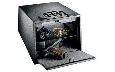 Gunvault-GV2000C-DLX-Multi-Vault-Deluxe-Gun-Safe
