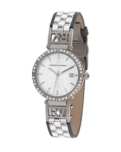Roberto Verino Reloj 220064