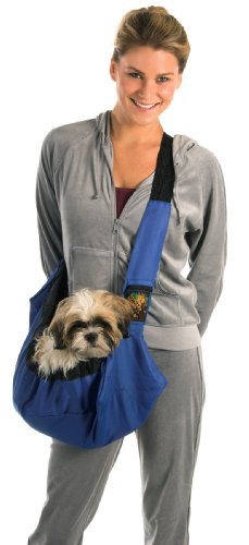 Outward Hound Pet Sling