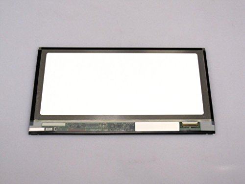 Click to buy FUJITSU STYLISTIC Q572 TABLET LCD SCREEN 10.1