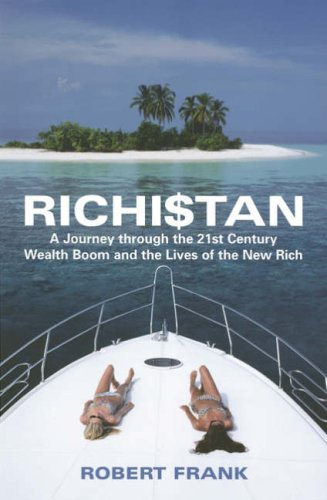 plutocrats the rise of the new global super-rich pdf