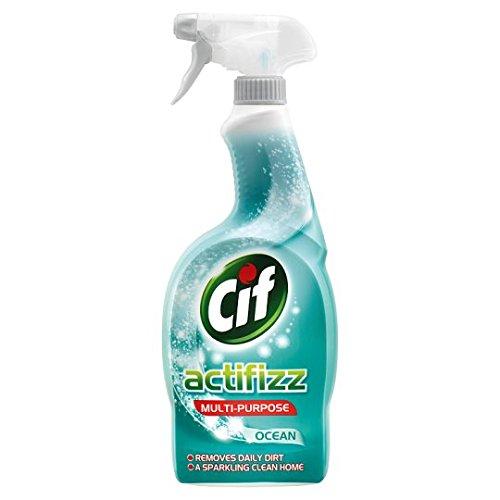 cif-multi-purpose-actifizz-ocean-spray-750ml