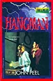 Hangman (Foul Play, 1) (0140360522) by Peel, John