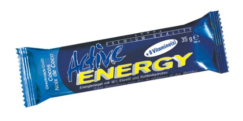 inko-active-energy-riegel-cocos-48-x-35-g-riegel-1-x-17-kg-packung