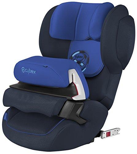 schwarz Cybex Aton Base 2/Autositz