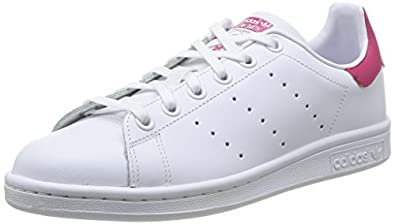 Adidas Stan Smith Femme Rose tv-gratuite.fr