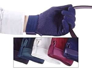 Great Grips Pebble Grip Riding Gloves