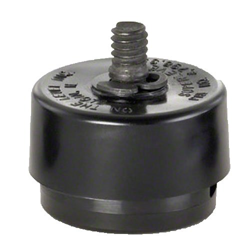 tablecraft-b14-49-superlevel-self-adjusting-table-glide-screw