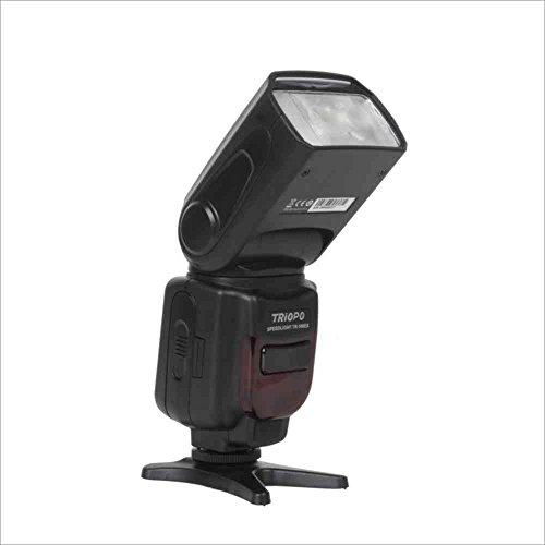 triopo-tr-586ex-wireless-mode-ttl-flash-speedlite-for-canon-eos-70d-6d-yn-565ex