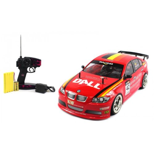 fast rc cars for sale. Black Bedroom Furniture Sets. Home Design Ideas