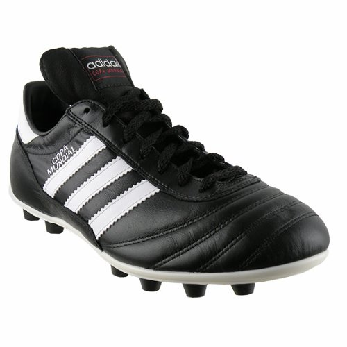 Adidas Copa Mundial Soccer Cleat Mens 9.5