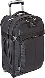 Eagle Creek Travel Gear Tarmac Suitcase