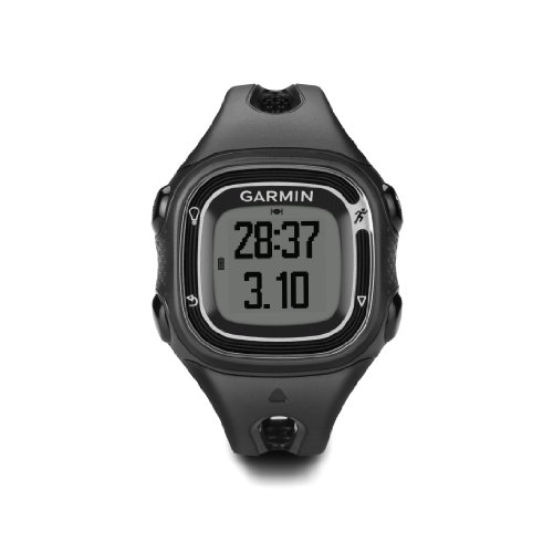 Garmin Forerunner 10 GPS Watch