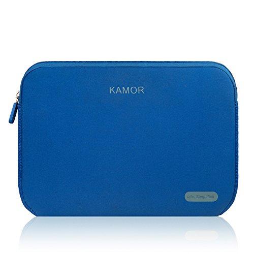kamorr-13-133-14-pollici-water-resistant-neoprene-laptop-sleeve-borsa-case-bag-pc-portatile-borsa-no