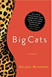 img - for Big Cats: Stories book / textbook / text book