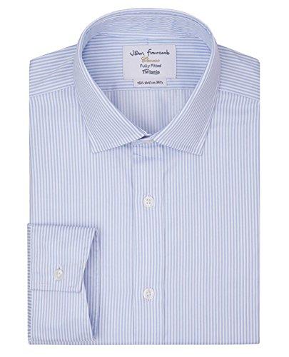 tmlewin-herren-fitted-gestreift-hemd-aus-twill-hellblau-155