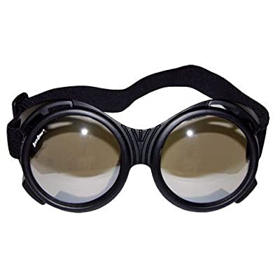 ArcOne G-FLY-A1101 The Fly Safety Goggles New Free Shipping