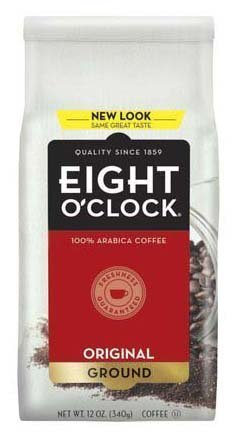 eight-oclock-coffee-12oz-by-eight-oclock-coffee-company