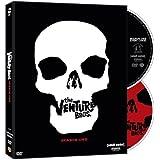 Venture Bros. Season 1