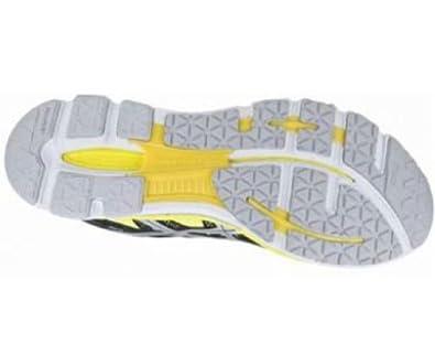 ASICS GEL-EXCEL33 Running Shoes - 15 - Black