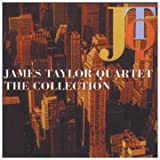 The Collectionby James Taylor Quartet