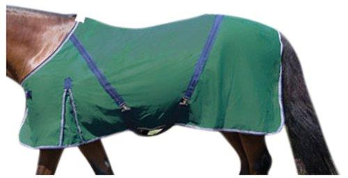 Green Satin Sheets front-125439