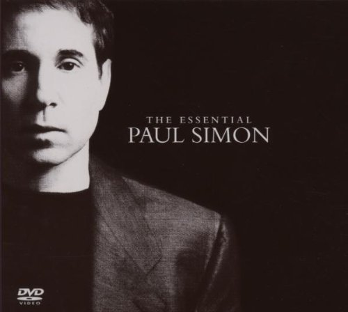 Paul Simon - The Essential Paul Simon CD2 - Zortam Music