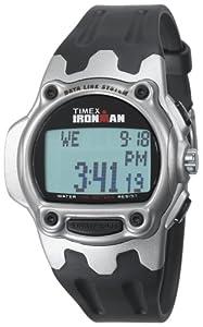 Timex Men's T53722 Ironman Data Link USB Watch