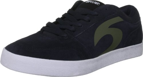 Rip Curl Teahupoo, Sneaker uomo