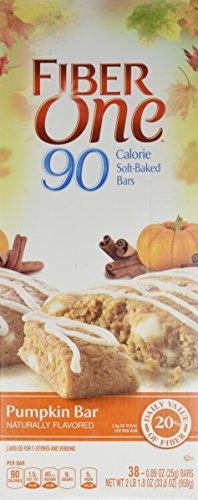fiber-one-90-calorie-pumpkin-bars-089-oz-bars-value-size-38-ct
