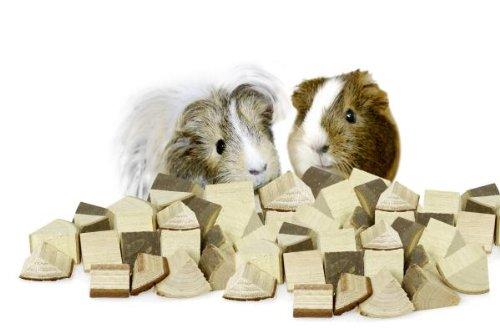 karlie-holz-knabberspass-wood-bites-klein