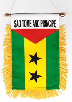 sao-tome-principe-window-hanging-flag