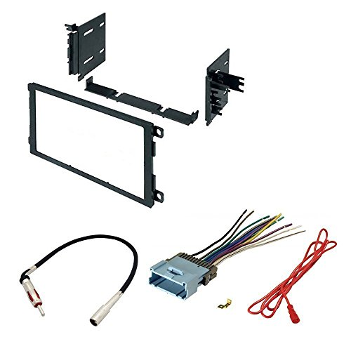 chevrolet-2004-2012-colorado-car-radio-stereo-cd-player-dash-install-mounting-kit-harness