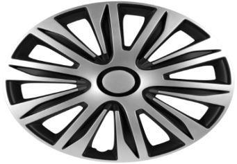 """Radzierblenden Radkappen Radabdeckung 14"""" Zoll #94 ABS von Zentimex bei Reifen Onlineshop"""