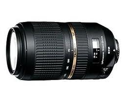Tamron SP Af 70-300Mm F/4-5.6 Di VC USD Lens For Sony - International Version (No Warranty)