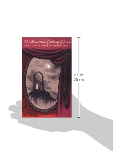 The Haunted Looking Glass (New York Review Books Classics)