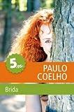Brida (Rebajas Enero 2011)