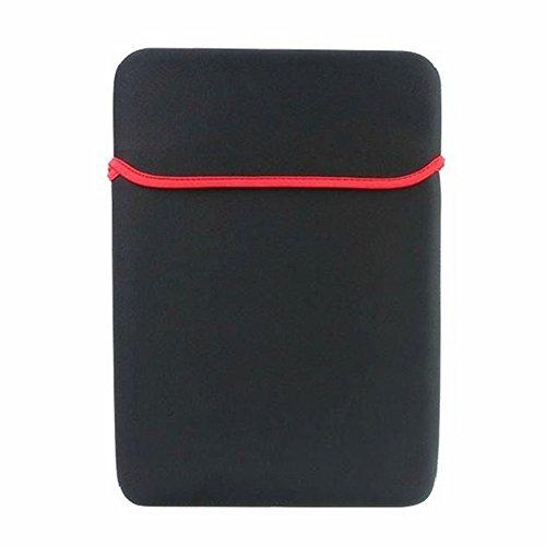 se7enline-slim-fit-soft-sleeve-carry-tasche-cover-etui-fur-alle-11-12-33-cm-laptop-macbook-pro-macbo