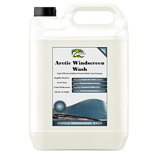 hydra-arctic-windscreen-wash-5-l-all-season-quick-cleaner-for-motorbikes-car-and-other-vehicle-safe-